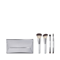 ARCTIC HOLIDAY Travel Brush Kit