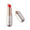 Wet look finish glossy lipstick - Jelly Stylo - KIKO MILANO