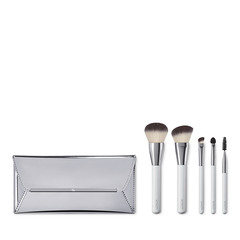 ARCTIC HOLIDAY Brush Kit