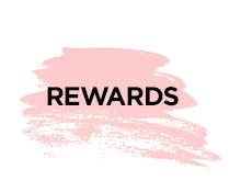 kiko rewards