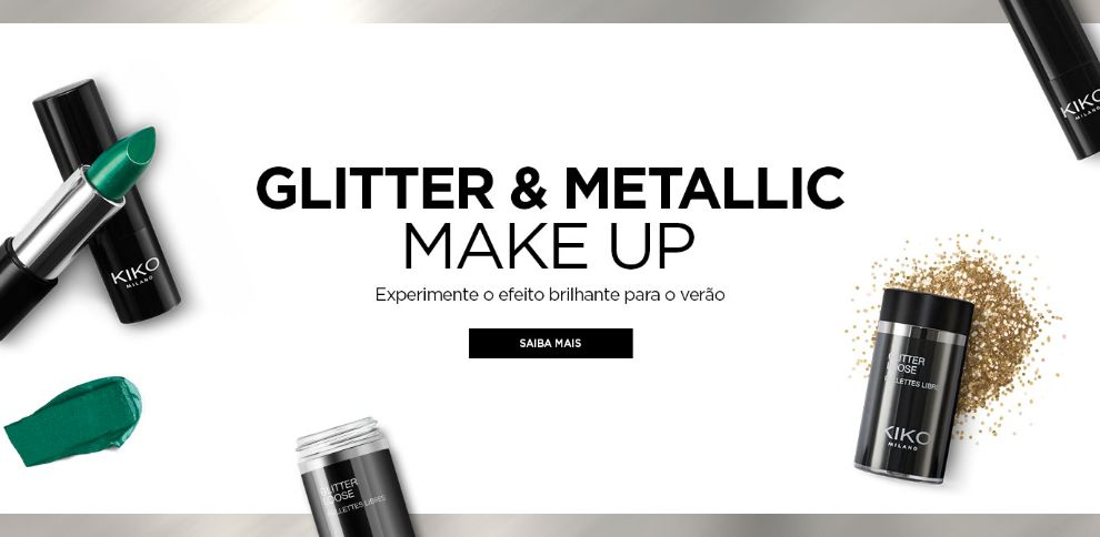 PT_Launch_MetalLipstick-GlitterLoose_HPslider-desktop