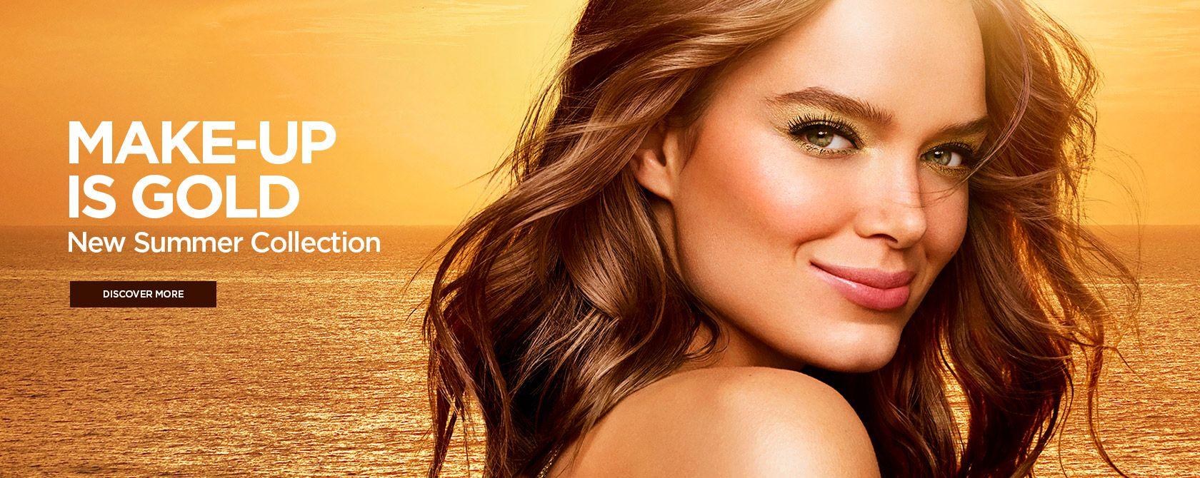 Kiko milano professional makeup and cutting edge skin care treatments baditri Images