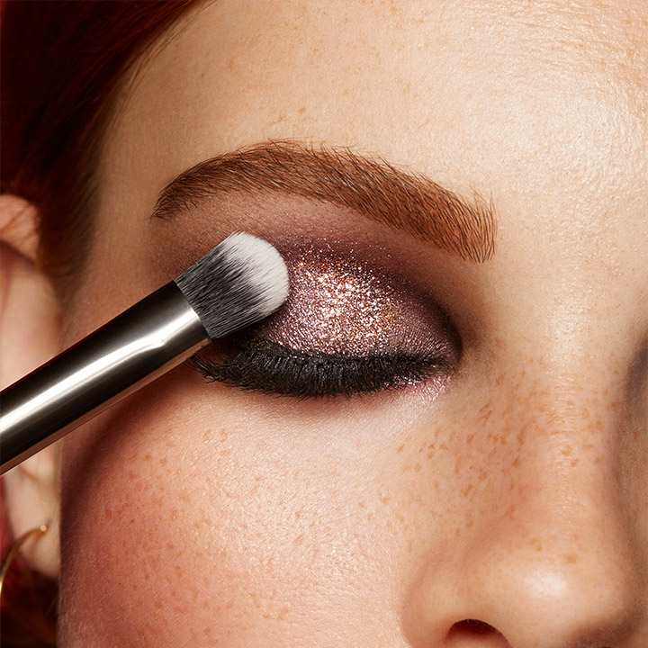 Nye Makeup To Shine Kiko Milano