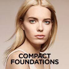 Compact Foundations - KIKO