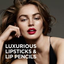 KIKO - Luxurious Lipsticks & Lip Pencils