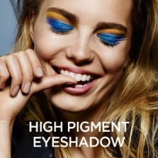 KIKO - High Pigment Eye Shadow