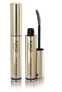 Divine Reflections Volume Mascara - Collezione Luxurious KIKO Milano