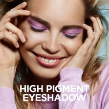KIKO - high pigment eyeshadow ext line