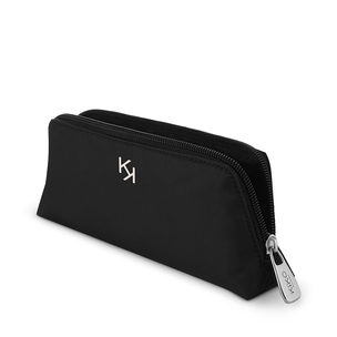 Trousse de maquillage grand format - Beauty Case Big - KIKO MILANO