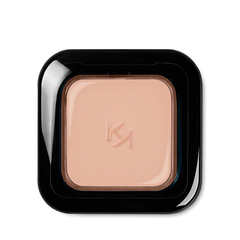 High Pigment Wet And Dry Eyeshadow 03