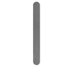 Nail File 103 Diamond