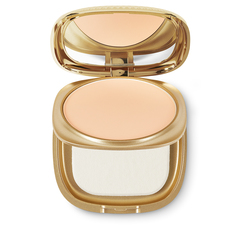 Gold Waves Powder Foundation 01