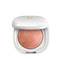 <p>Silky touch baked blush with radiant finish</p> - LOST IN AMALFI BAKED BLUSH   - KIKO MILANO