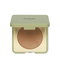 <p>Compact highlighter</p> - GREEN ME HIGHLIGHTER - KIKO MILANO