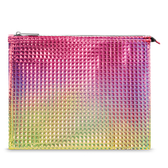 Cameleon Beauty Bag