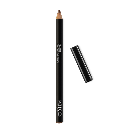 Smart Colour Eyepencil 04