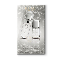 SPARKLING HOLIDAY BASIC KIT