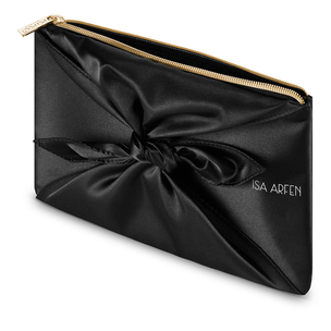 Asian Touch Pochette