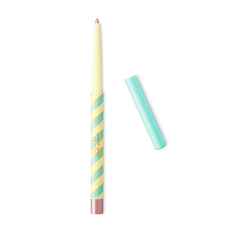 Candy Split Eye Pencil 01