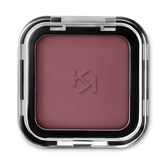 Smart Colour Blush - 12