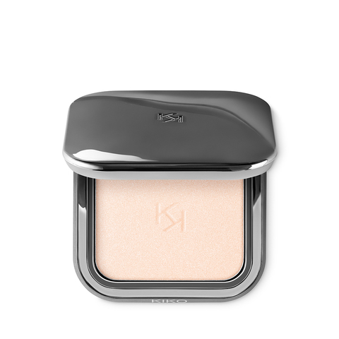 Glow Fusion Powder Highlighter - 01