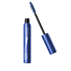 Super Colour Mascara
