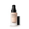 <p>Nouveau fond de teint fluide longue tenue</p> - NEW UNLIMITED FOUNDATION - KIKO MILANO
