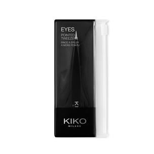 中号化妆包 - Beauty Case Medium - KIKO MILANO