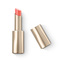 <p>Moisturising radiant-finish lipstick</p> - MOOD BOOST BORN TO SHINE LIP STYLO   - KIKO MILANO