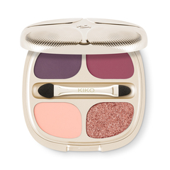 SPARKLING HOLIDAY EYESHADOW PALETTE 03