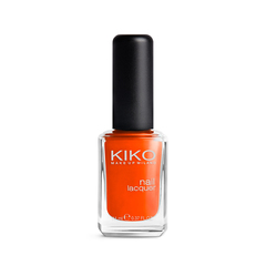 Nail Lacquer 357