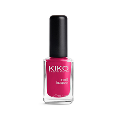 Nail Lacquer 283