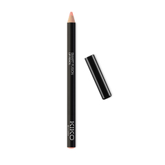 Labial cremoso color intenso - Shiny Lip Stylo - KIKO MILANO