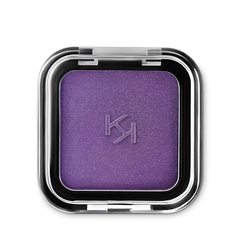 Smart Colour Eyeshadow 20