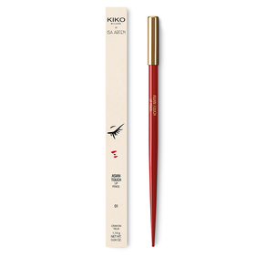 Asian Touch Lip Pencil