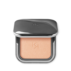 Glow Fusion Powder Highlighter - 02