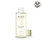 <p>Gezichtsreiniger op oliebasis</p> - GREEN ME CLEANSING OIL  - Edition 2021 - KIKO MILANO