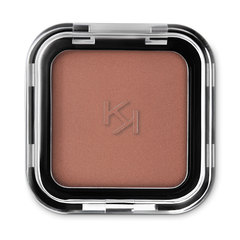 Smart Colour Blush - 09