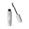 Long-lasting curling mascara with anatomical brush - UNFORGETTABLE VOLUME & CURL MASCARA  - KIKO MILANO