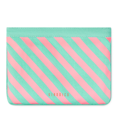 Candy Split Pochette