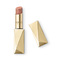 <p>Tinted pearly lip balm</p> - HOLIDAY GEMS CARE & GLOW LIPSTYLO - KIKO MILANO