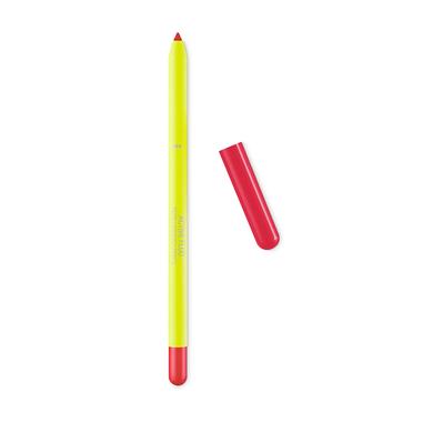 Active Fluo Neon Lip&Body Pencil