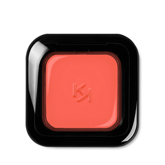 High Pigment Wet And Dry Eyeshadow 36