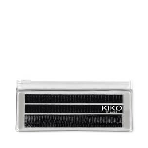 Makeup organiser - Make Up Organizer - KIKO MILANO