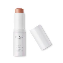 High-coverage ultra-matte lipstick - ARCTIC HOLIDAY Matte Lipstick - KIKO MILANO