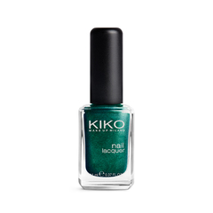 Nail Lacquer 535