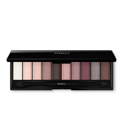 Smart Eyeshadow Palette 01