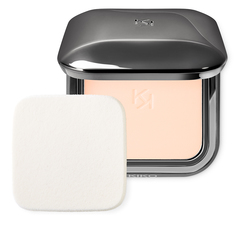 Skin Tone Wet And Dry Powder Foundation 01