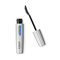 Long lasting curling mascara with anatomical brush. Waterproof formula - UNFORGETTABLE WATERPROOF MASCARA  - KIKO MILANO