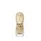 <p>Esmalte <em>top coat</em> de uñas efecto hojas de oro</p> - MAGICAL HOLIDAY TOP COAT - KIKO MILANO